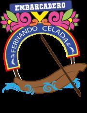 Fernando Celada