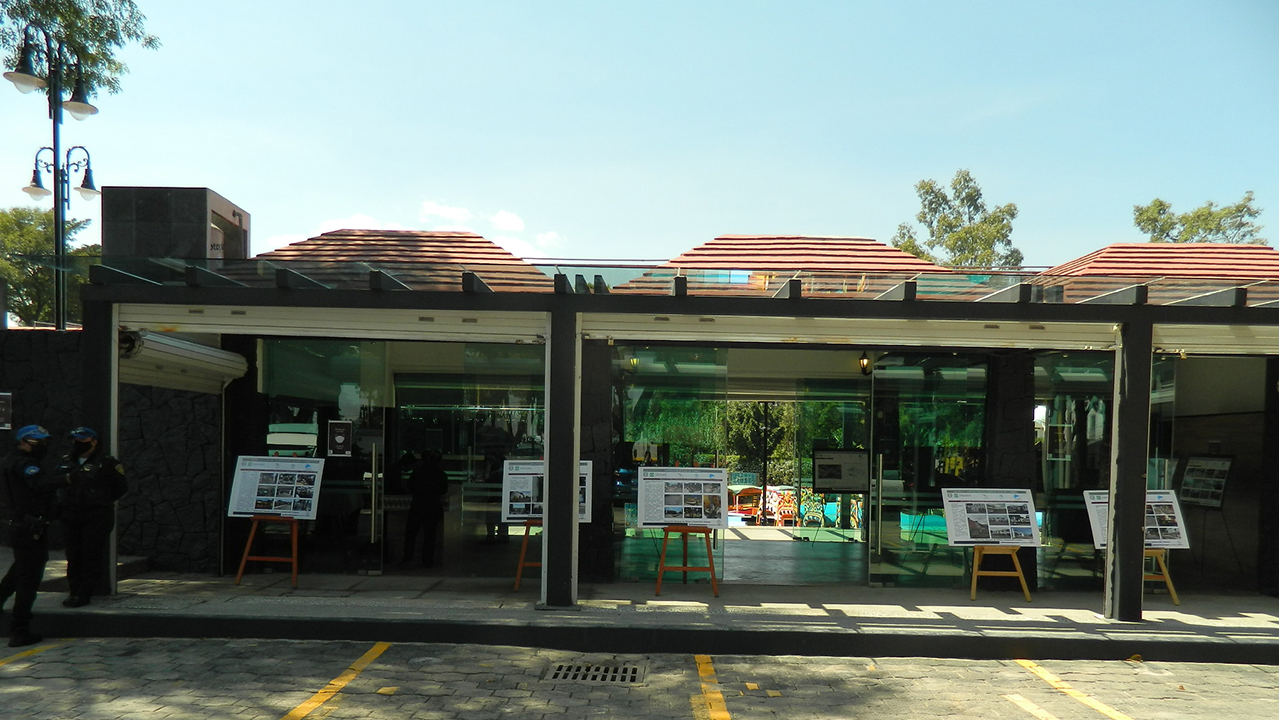 restaurante celada5